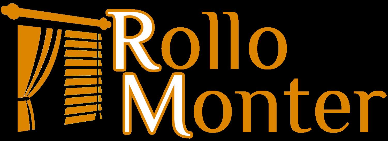 RolloMonter