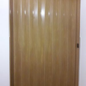 Harmonika vrata 18