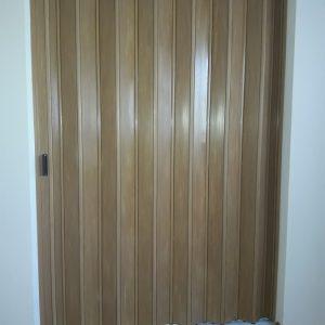 Harmonika vrata 2